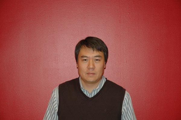 Chris lee returns to real estate arts as design director for Chris lee architect