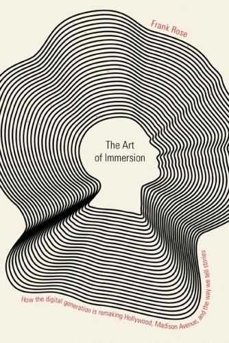 Book Cover Design Art : Book cover design real estate arts