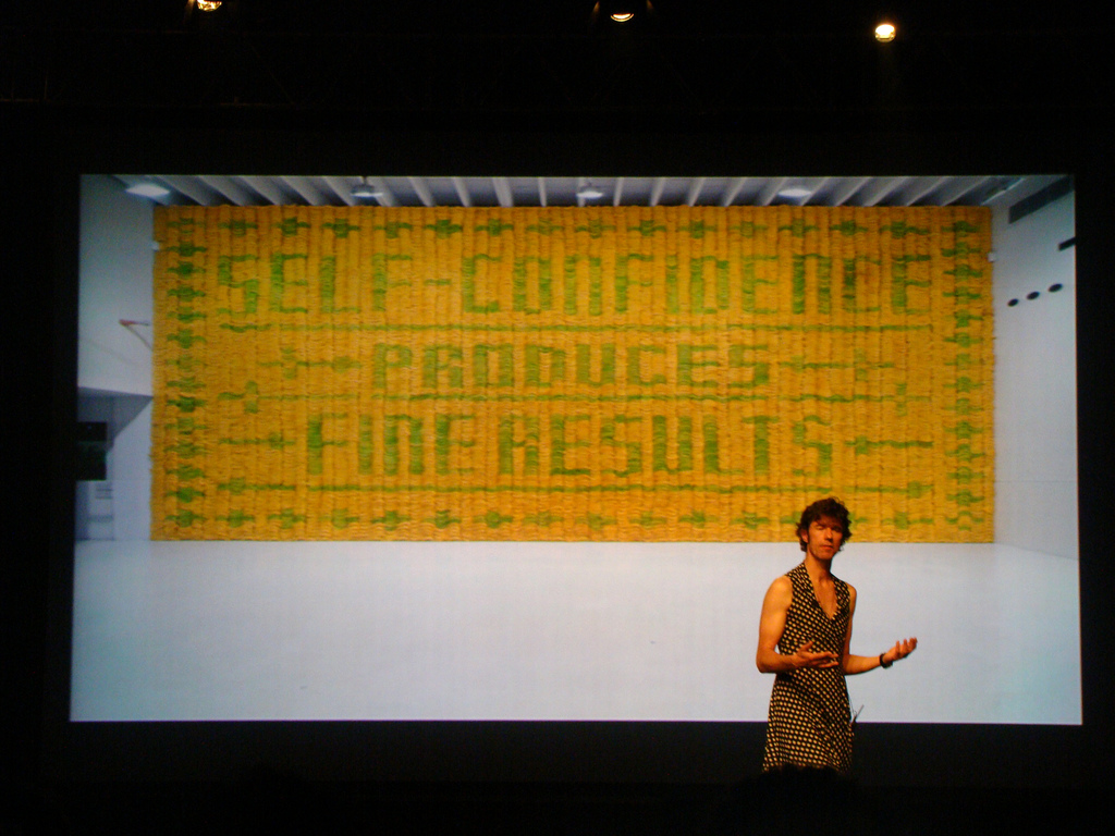 stefan sagmeister life works quotes tips on the design